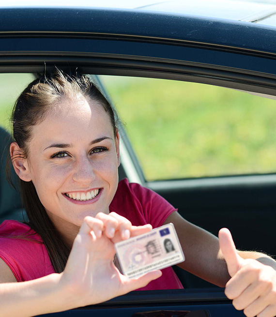 Apply Driving License Online | Buy Fake Drivers License